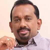 minister_mahindananda aluthgamage